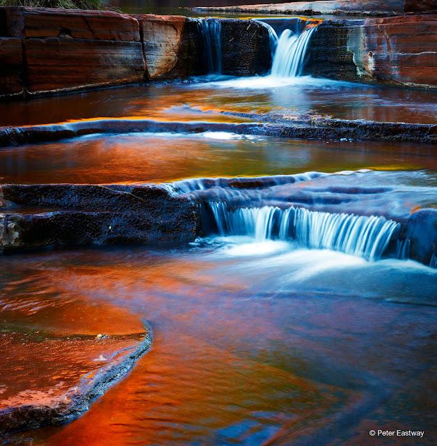 Karijini Australia  city images : Karijini National Park Australia