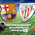 PREVIA: FC BARCELONA - ATHLETIC DE BILBAO