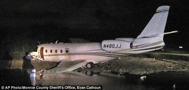 Dale Earnhardt Crash Investigation T.O.T. Private consult...