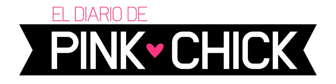 el diario de Pink Chick
