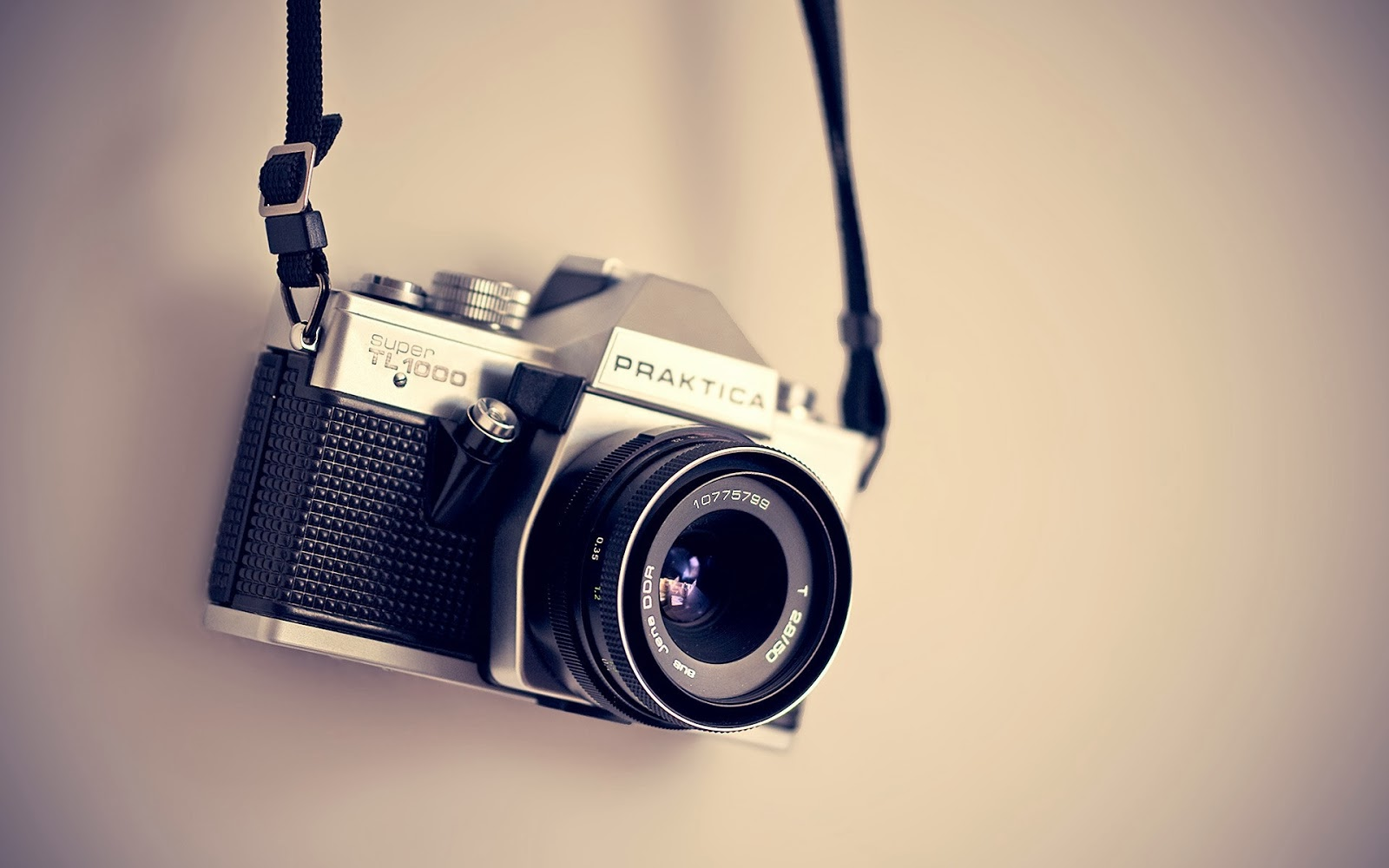 Camera Wallpapers - Full HD wallpaper search