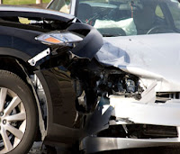 Car insurance: what to do in case of accident? -For serious accidents