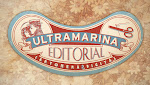 Editorial Ultramarina