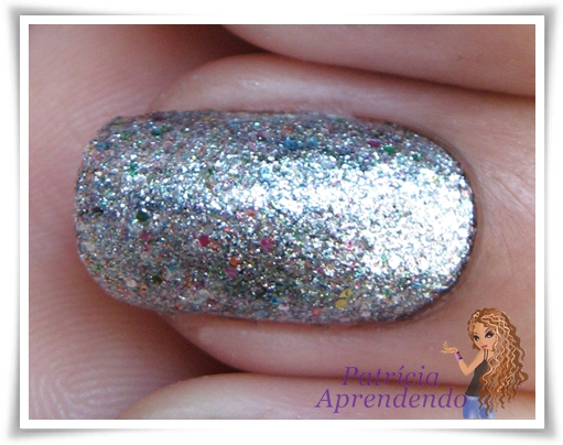 Esmalte China Glaze Polarized