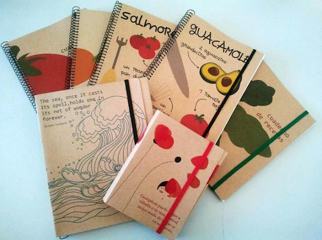 Cuadernos Leitmotiv