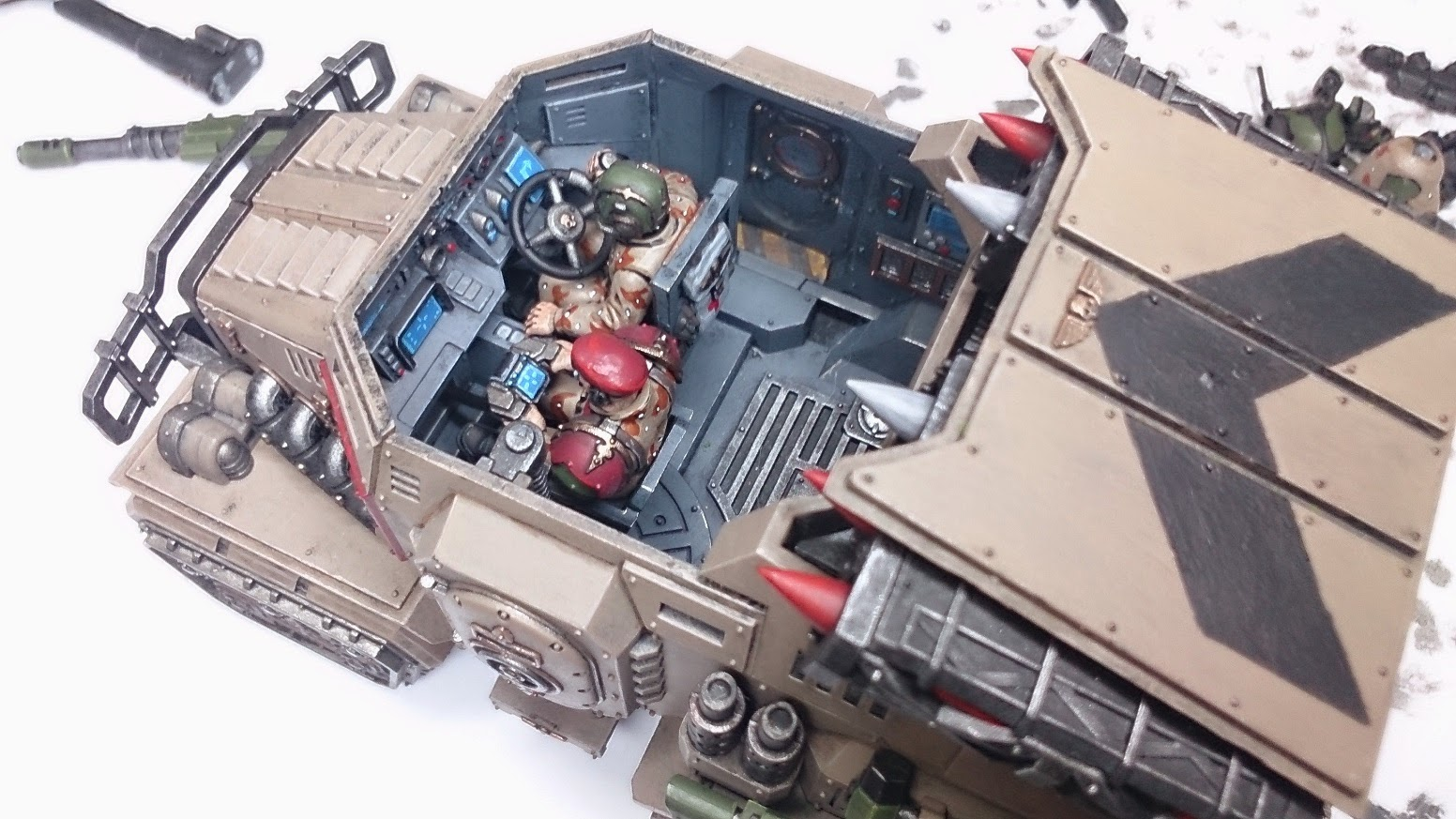 what 39 s on your table desert storm scions and taurox faeit 212 warhammer 40k news and rumors. Black Bedroom Furniture Sets. Home Design Ideas