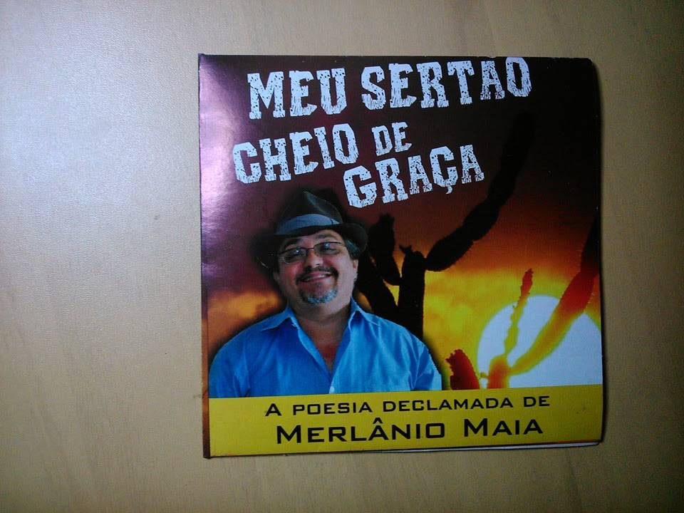 CD NOVO