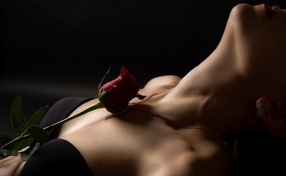 seksualnaya-strast-aforizmi