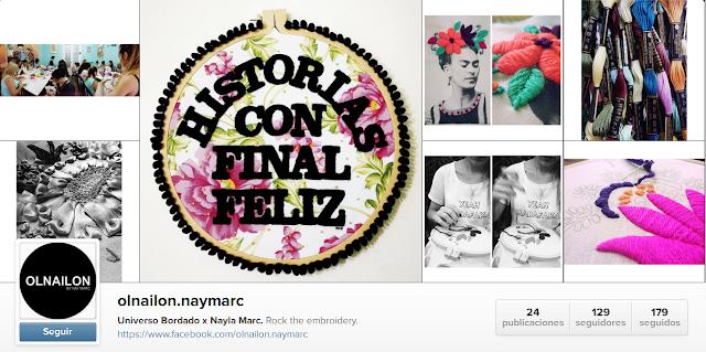 https://instagram.com/olnailon.naymarc