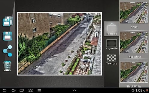 Camera HDR Studio Pro Full Version Pro Free Download
