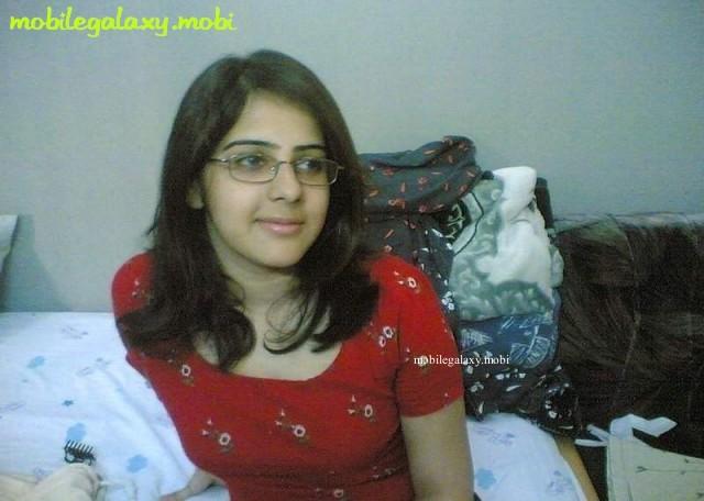 Paki Girls Images | College girls