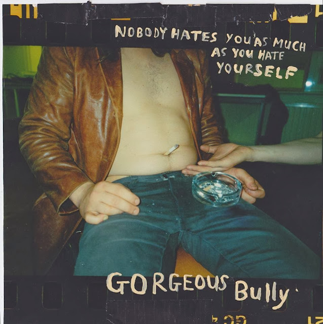 gorgeous-bully-couldnt-keep-myself