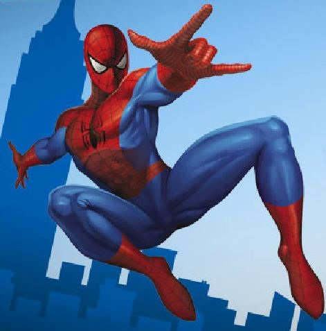 play the amazing spiderman games play games 6 party