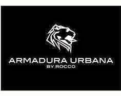 Armadura Urbana by Rocco