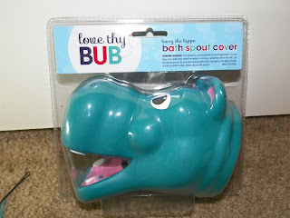 Love_Thy_Bub_Bath_Spout_Cover.jpg