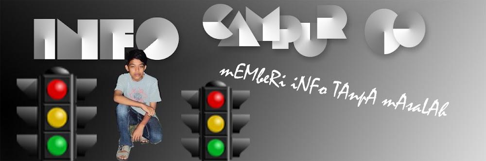 Info Campur 00