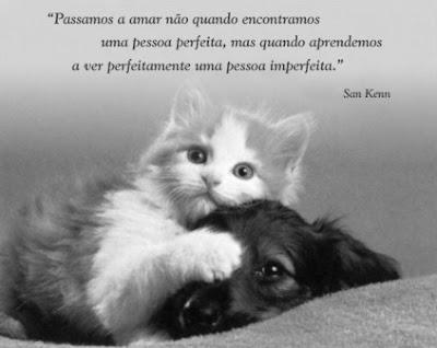 Imagenes+de+amor+con+frases Imgenes de Amor con Frases...