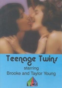 http://2.bp.blogspot.com/-m0zB7A-4xDk/Ty0qmQWadHI/AAAAAAAACxo/PP5Crc6F9rI/s640/Teenage+Twins+(1976).jpg