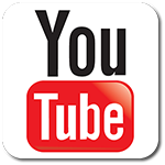 Click on the button to see my YouTube Channel