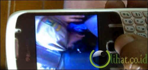 Video dan foto mesum pagawai pns terhebohh di internet 2012%2B %2BKabupaten%2BRokan%2BHilir