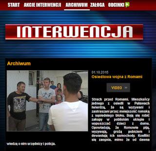 http://www.interwencja.polsat.pl/Interwencja__Oficjalna_Strona_Internetowa_Programu_INTERWENCJA,5781/Archiwum,5794/News,6271/index.html#