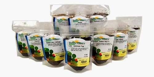 new-growing-microgreens-seeds