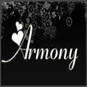 ARMONY