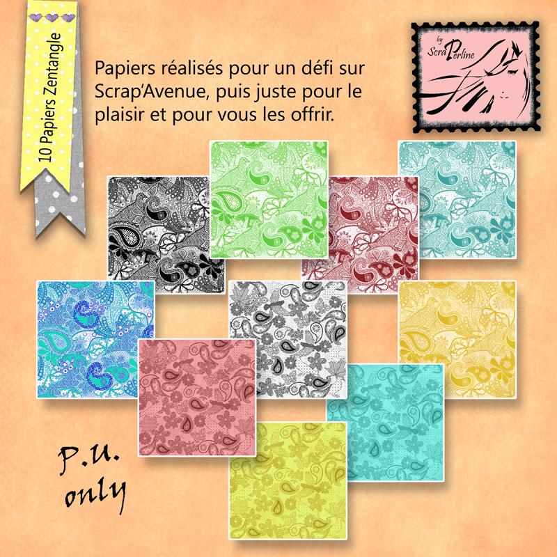 http://2.bp.blogspot.com/-m11a4HJwv8A/UxXu_asptMI/AAAAAAAAJ8M/4Yk1UbWG3DY/s1600/preview+papiers+zentangle.jpg
