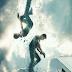 'A Série Divergente: Insurgente' ganha novos cartazes de personagens