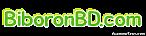 BiboronBD