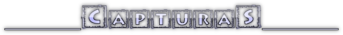 Tropas de asalto nazis y los pilotos kamikazes han sido sustituidos por un grupo de retazos de terroristas e insurgentes y armas tradicionales Segunda Guerra Mundial se han desechado a favor de más de 70 armamentos modernos. Aunque la historia es una desviación de los juegos anteriores, Call of Duty 4 todavía cuenta intensa en primera persona juego de disparos basado en la misión que debe ser familiar para los fans.