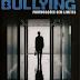 Bullying - Provocações Sem Limites - Crítica
