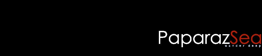 PaparazSea
