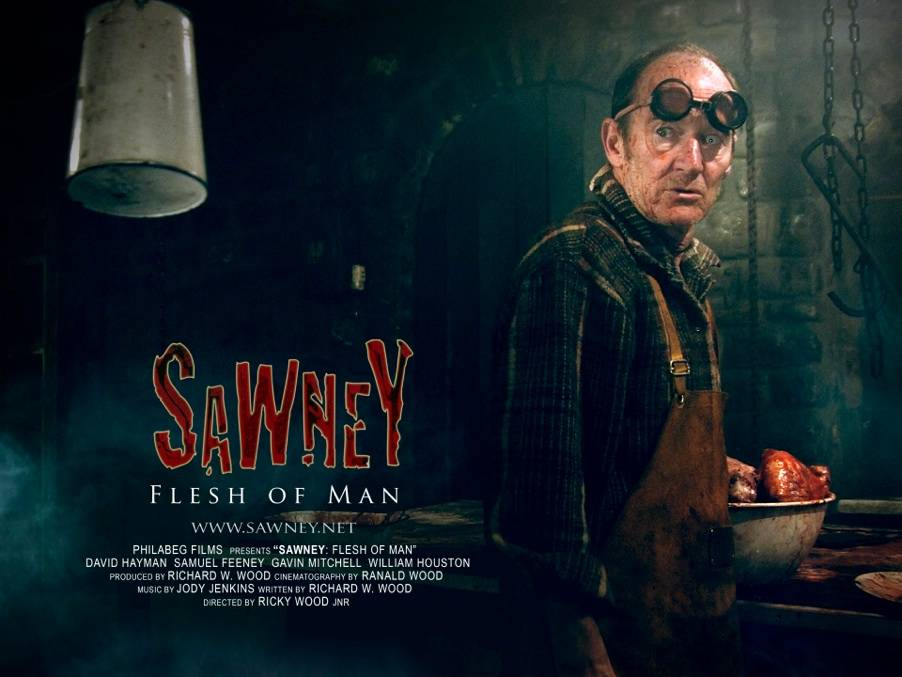 sawney flesh of man has a taste for local travellers a