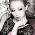 Koda Kumi lança 3 MVs para músicas de Pachinko