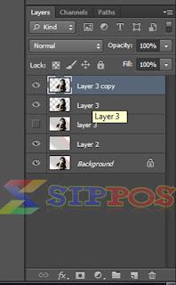 cara-mudah-membuat-desain-efek-dispersion-dengan-photoshop
