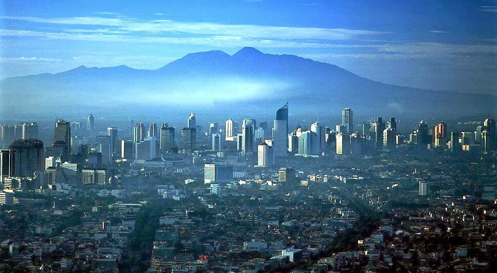 foreign workers, foreign executives, Jakarta, expatriate in Jakarta, expatriates in Indonesia, work in Indonesia, business in Indonesia, holiday in Bali, golf in Indonesia,