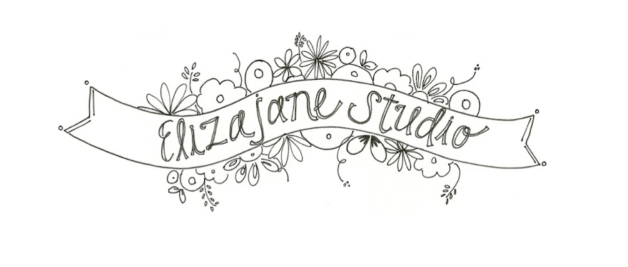 ElizaJaneStudio