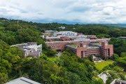 2016世界綠色大學評比  大葉大學再登全台私校第一、全球前50大金榜