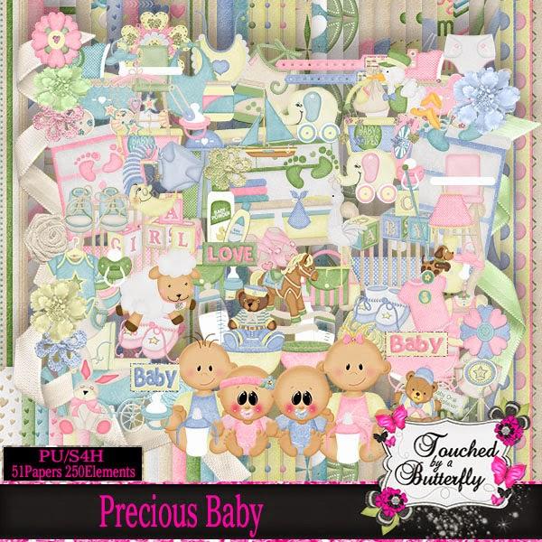 http://2.bp.blogspot.com/-m1AgAUApWHA/U0GKsBNKUhI/AAAAAAAABuE/RPosdUs7x-E/s1600/Precious+Baby.jpg