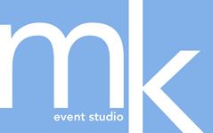 MK Event Studio