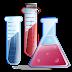 Conteúdo programático do Enem 2013: Ciências da Natureza e suas Tecnologias