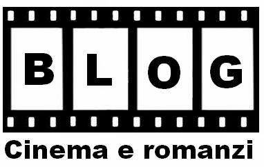 Cinema e romanzi