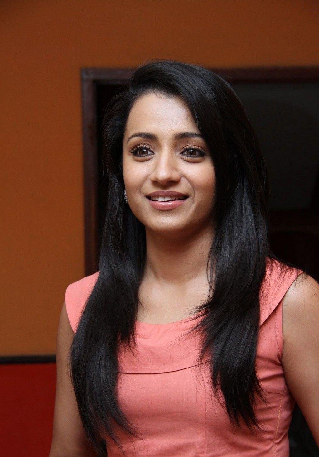 trisha photos at samar movie sucessmeet written by admin on saturday    Trisha Movies