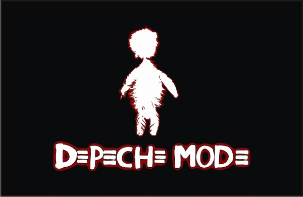 depeche_mode-cover_front_vector