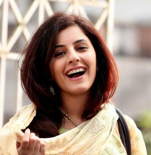 isha talwar wallpapers