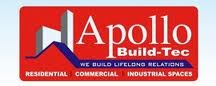 Apollo Builders