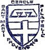 """Cercle Filatèlic """"Sant Martí de Provençals"""""""