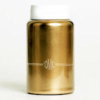 http://designmeacake.biz/Gold-Highlighter-for-Cake-Decorating-AUI-GLD.htm