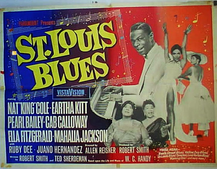 http://jazzfilm.blogspot.it/2014/12/capitolo-4-biopics-st-louis-blues.html